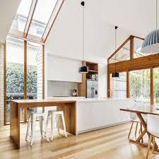 modern white kitchen ideas 25 best modern white kitchen ideas decoration pictures houzz