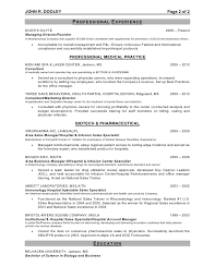 resume example warehouse worker resume skills general warehouse