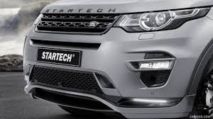 land rover discovery 2015 white 2015 startech land rover discovery sport caricos com