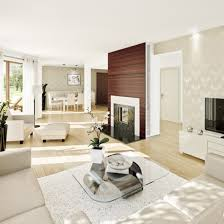 modern luxury office furniture for sale goodhomez com excellent
