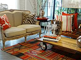 luxury home decor stores in delhi 10 interior designing ideas to steal from sarita handa u0027s gorgeous