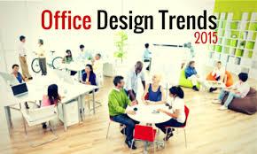 Office Design Trends Office Design Trends 2015 Envirotech Office