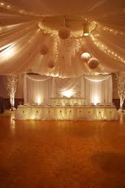 Screen Decoration At Back Of Altar 290 Best Draping Images On Pinterest Wedding Backdrops Curtains