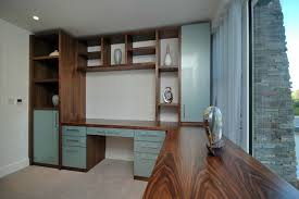 Buy Home Office Furniture by Home Office Furniture Poole Dorset Fitted Office Furniture