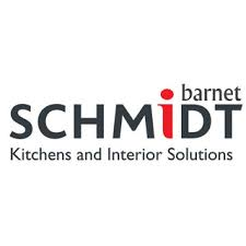 interior solutions kitchens schmidt barnet kitchens interior solutions greater
