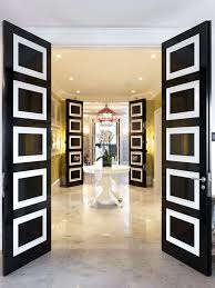 Main Entrance Door Design by Home Decorating Ideas Thearmchairs And Wonderful Design With Main
