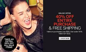 h m cyber monday 40 entire purchases of 50 or more plus