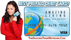 best prepaid debit card amazing living enterprises inc review best prepaid debit card