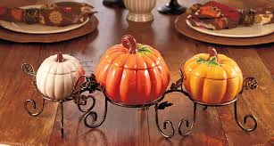 whole new world fall decorating advice for beginners the