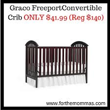 Graco Charleston Convertible Crib Reviews by Graco Crib Contact Number Creative Ideas Of Baby Cribs