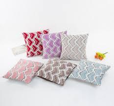 Cheap Sofa Cushions by Striped Sofa Cushions Suppliers Best Striped Sofa Cushions