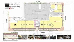 lawai beach resort floor plans elegant lawai beach resort floor plans floor plan lawai beach
