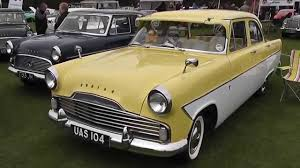 classic ford cars mk11 ford zephyr consul zodiac owners club battlesbridge classic