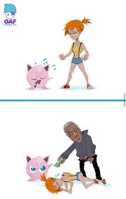 Favorite Pokemon Meme - bill cosby s favorite pokemon