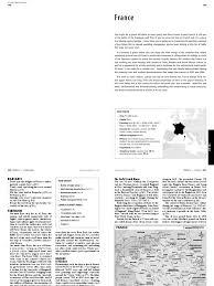 Horaire Prefecture Blois Carte Grise by Mediterranean Europe 8 France France Paris