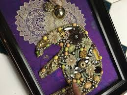 art of recycle 54 best art of recycle workshops images on pinterest