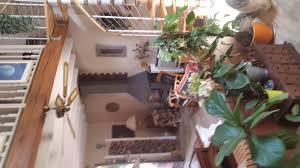 chambre des metiers de seine et marne chambre des metiers de la marne conceptions de la maison bizoko com