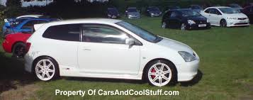 honda civic type r white honda civic type r white cars and cool stuff japanese