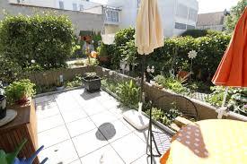 Haus Zum Kaufen Sonnige 2zkb Wohnung Mit Terrasse Zum Kauf In Mainz Finthen