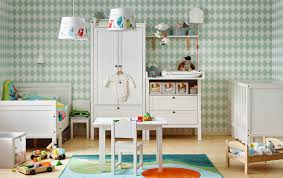 Children S Rooms Children U0027s Furniture U0026 Ideas Ikea