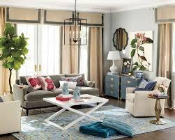 Best Living Room Images On Pinterest Ballard Designs House - Ballard design sofa