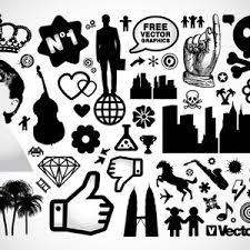 free vector graphics 1 freevectors net