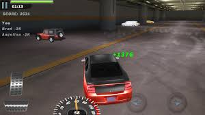 for kids police vs car mad cop3 police car race drift android apps on google play