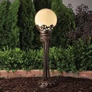 Outdoor Low Voltage Lighting Low Voltage Outdoor Lighting Best Price Guarantee