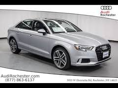 audi dealership rochester ny 2017 2018 audi cars in rochester ny a3 a4 a5 a6 a8 s8