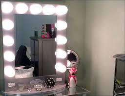 black vanity set with lights light up vanity table amazing light up vanity table with vanity