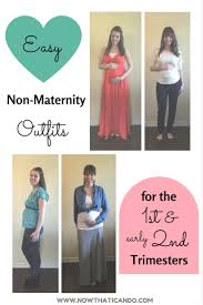 second maternity clothes maternity easy non maternity for the 1st early 2nd