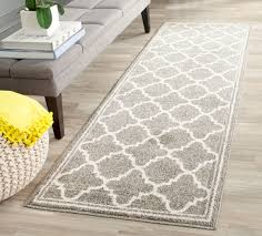Dark Grey Area Rug by Rug Amt422r Amherst Area Rugs By Safavieh