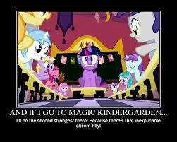 Mlp Funny Meme - flash sentry and twilight sparkle funny memes google search mlp