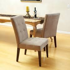 dining room chair upholstery fabric dining chairs dining chairs upholstery ideas queen anne leather