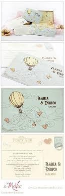 hochzeitskarten design design wedding cards ideas hochzeitskarten inviti matrimonio