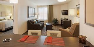 Comfort Suites In Duluth Ga Duluth Hotels Candlewood Suites Atlanta Extended Stay Hotel In