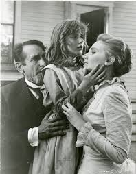 The Miracle Cast The Miracle Worker 1962 Cast Viewing Gallery Favorite Flicks