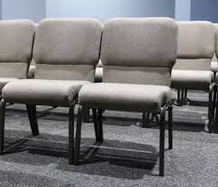 Bertolini Chairs Chairs For Churches These Church Chairs Make Such A Difference