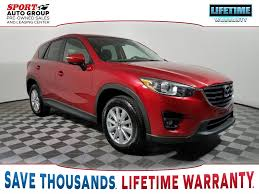 new and used mazda cx 5 for sale in orlando fl u s news