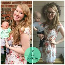 Uncategorized M Is For Mama by Trim Healthy Mama While Breastfeeding Real Small Life