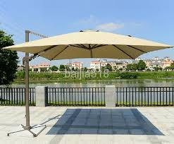 Patio Umbrellas That Tilt Attractive Patio Umbrella Tilt 1039 Offset Tilt Patio Umbrella Sun