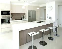 kitchen extensions ideas kitchen extension ideas best kitchen extensions ideas on kitchen