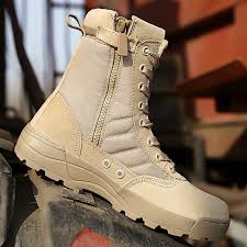 buy boots free shipping free shipping buy best style fashion combat boots high