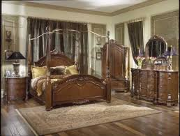 Antique Bedroom Furniture Styles Style Bedroom Designs Innovative Antique Bedroom Furniture