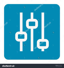 capacitors symbol clipart best filevariable capacitor png