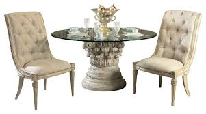 American Drew Dining Room Furniture by Jessica Mcclintock Dining Room Sets 14957
