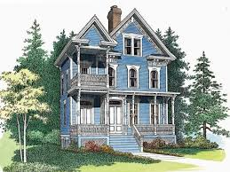 large queen anne house plans house interior