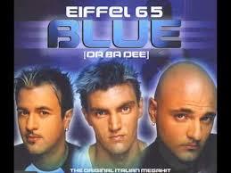 download film eiffel i m in love extended 2004 eiffel 65 blue da ba dee full version hq youtube