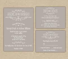 wordings wedding invitation wording samples muslim as well as