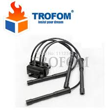 nissan almera ignition coil high quality wholesale renault ignition coil from china renault